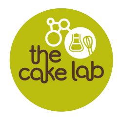The Cake Lab – Lleida